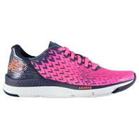 Adidasi alergare New Balance Razah Road pentru Dama