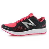 Adidasi alergare New Balance Zante 2 Fresh Foam pentru Dama