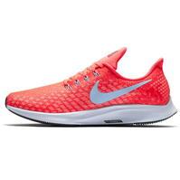 Adidasi alergare Nike Air Zoom Pegasus 35 pentru Barbat