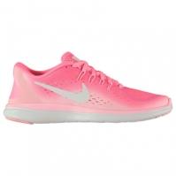 Adidasi alergare Nike Flex 2017 Run pentru Dama