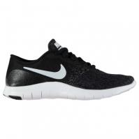 Adidasi alergare Nike Flex Contact pentru Dama