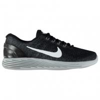 Adidasi alergare Nike LunarGlide 9 pentru Dama