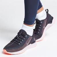 Adidasi alergare Nike Odyssey Shield pentru Dama
