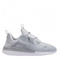 Adidasi alergare Nike Renew Arena pentru Dama