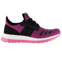 Adidasi alergare adidas Pure Boost ZG pentru Dama