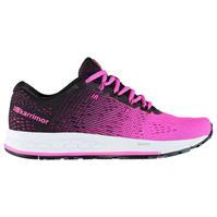 Adidasi alergare Karrimor Rapid pentru Dama