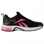 Adidasi alergare Reebok Pheehan 4 pentru Dama