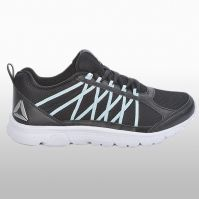 Adidasi alergare Reebok Speedlux negru 2.0 Dama