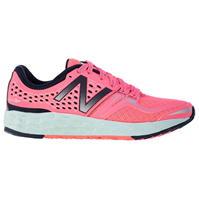 Adidasi alergare New Balance Vongo pentru Dama