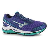 Adidasi alergare Mizuno Wave Paradox 2 pentru Dama