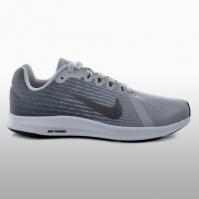 Adidasi alergare Wmns Nike Downshifter 8 Dama