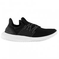 Adidasi adidas Athletics Shoes pentru Dama
