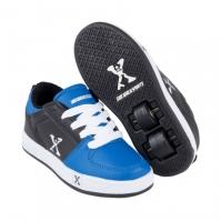 Adidasi cu role Sidewalk Sport Street pentru Copil