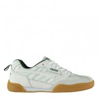 Pantof sport squash  Hi Tec