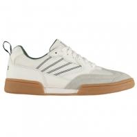 Adidasi de squash Prince Court clasic pentru Barbat