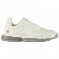 Adidasi de Tenis adidas CourtJam Bounce pentru Dama