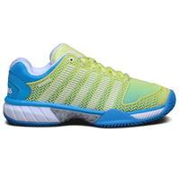 Adidasi de Tenis K Swiss Hypercourt Express pentru Dama