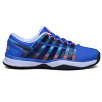 Adidasi de Tenis K Swiss Hypercourt HB pentru Barbat