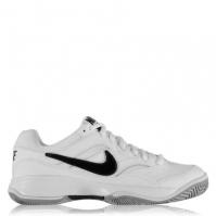 Adidasi de Tenis Nike Court Lite pentru Barbat