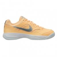 Adidasi de Tenis Nike Court Lite pentru Dama