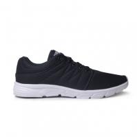 Adidasi sport Fabric Reup Runner