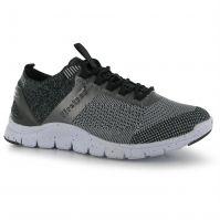 Adidasi Firetrap Orion Run pentru Dama