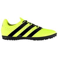Adidasi Fotbal adidas Ace 16.3 TF gazon sintetic pentru Barbat