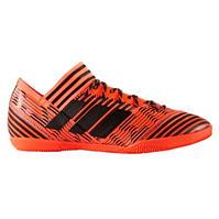 Adidasi fotbal de sala adidas Nemeziz 17.3 pentru Barbat