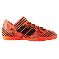 Adidasi fotbal de sala adidas Nemeziz 17.3 pentru Copil