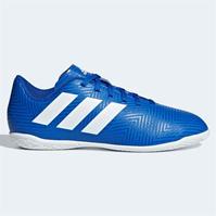 Adidasi fotbal de sala adidas Nemeziz Tango 18.4 pentru Copil