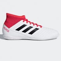 Adidasi fotbal de sala adidas Predator 18.3 pentru Copil