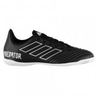 Adidasi fotbal de sala adidas Predator 18.4 pentru Barbat