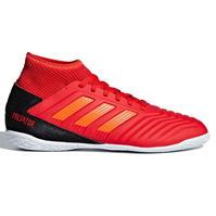 Adidasi fotbal de sala adidas Predator 19.3 pentru Copil