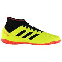 Adidasi fotbal de sala adidas Predator Tango 18.3 pentru Copil