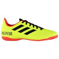 Adidasi fotbal de sala adidas Predator Tango 18.4 pentru Barbat