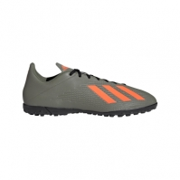 Adidasi fotbal de sala adidas X 16.3 pentru Barbat