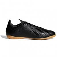 Adidasi fotbal de sala adidas X 18.4 Tango pentru Barbat