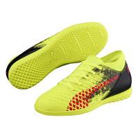 Adidasi fotbal de sala Puma Future 18.4 pentru Copil