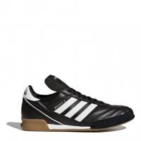 Ghete de fotbal adidas Kaiser 5 Goal Ind negru footwear alb none