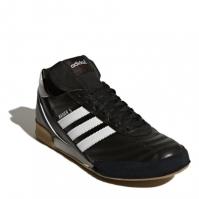 Adidasi fotbal de sala adidas Kaiser Goal pentru Barbat