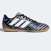 Adidasi fotbal de sala adidas Nemeziz Messi Tango 17.4 pentru Barbat