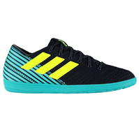 Adidasi fotbal de sala adidas Nemeziz Sala 17.4 pentru Barbat