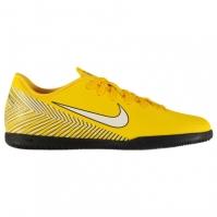 Pantof sport Gazon Sintetic  Nike Mercurial Victory    barbat