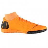 Adidasi fotbal de sala Nike Mercurial Superfly Academy pentru Barbat