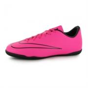 Adidasi fotbal de sala Nike Mercurial Victory pentru Copil