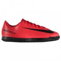 Adidasi fotbal de sala Nike Mercurial Vortex pentru Copil