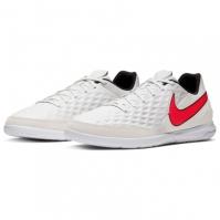 Adidasi fotbal de sala Nike Tiempo Legend 8 Academy