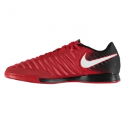 Adidasi fotbal de sala Nike Tiempo Ligera pentru Barbat