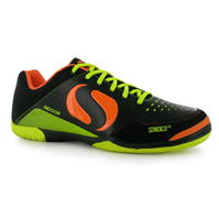 Pantof sport fotbal sala                                               Sondico Futsal I    barbat