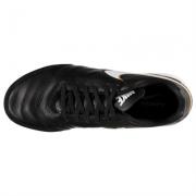 Adidasi fotbal gazon sintetic Nike Tiempo Genio